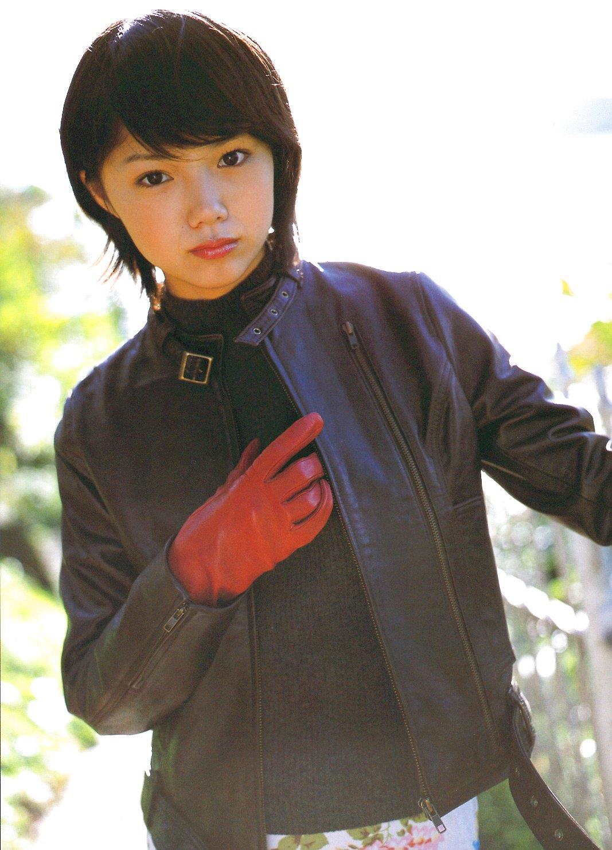 宮崎あおい エロ画像 82