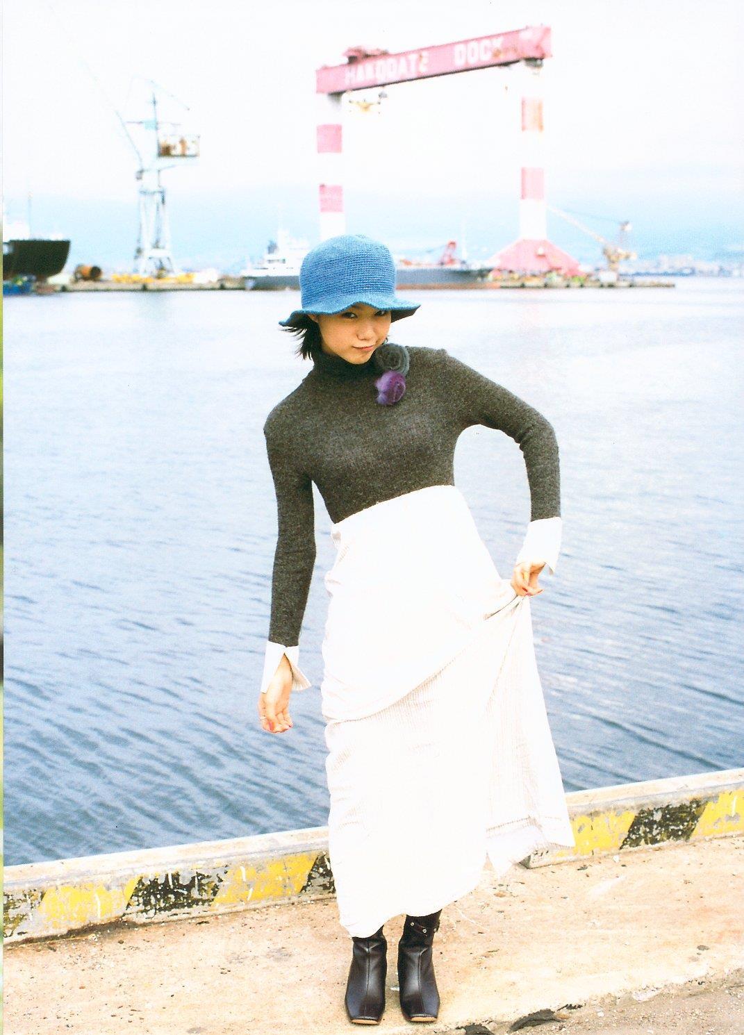 宮崎あおい エロ画像 92