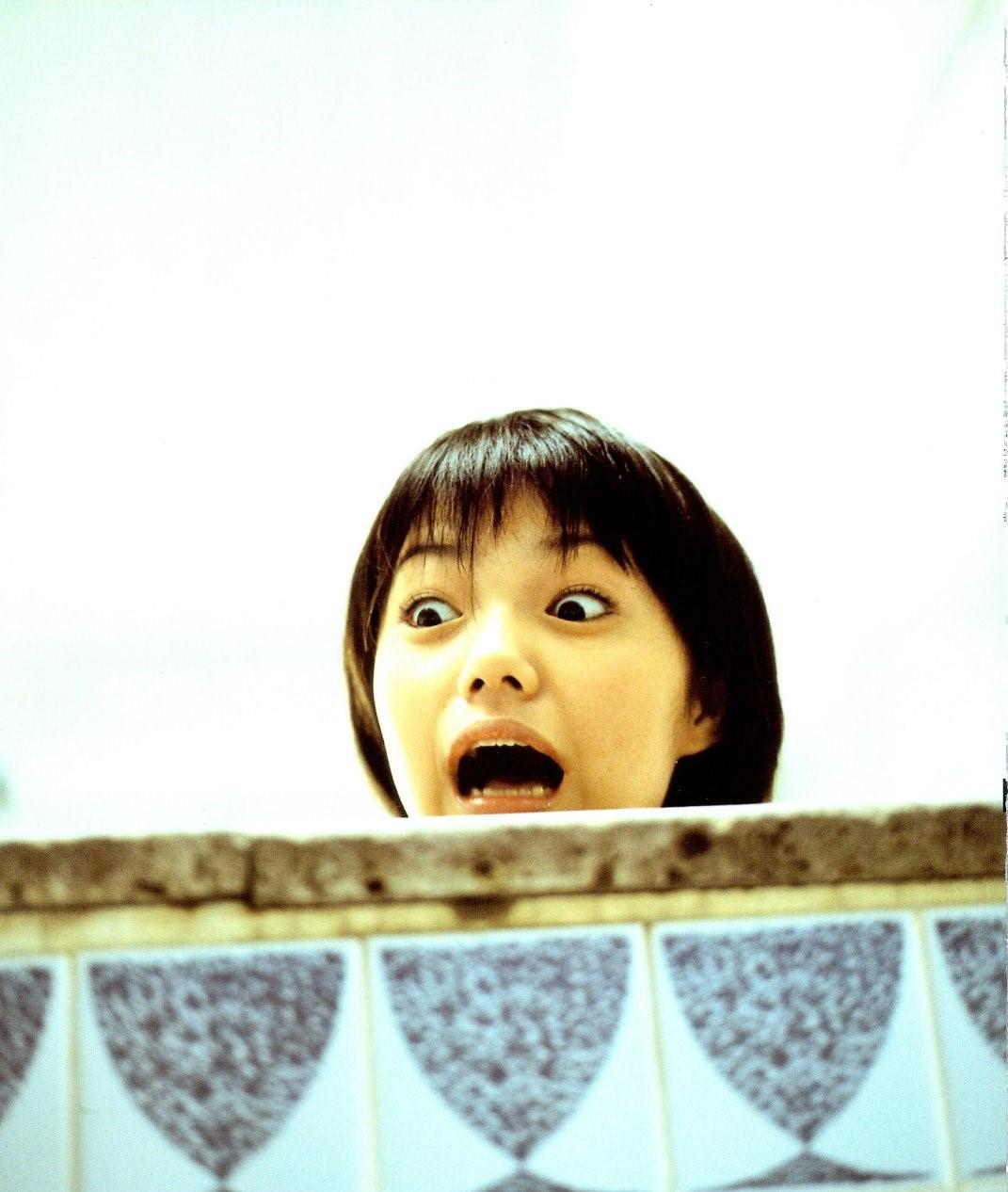 宮崎あおい エロ画像 96