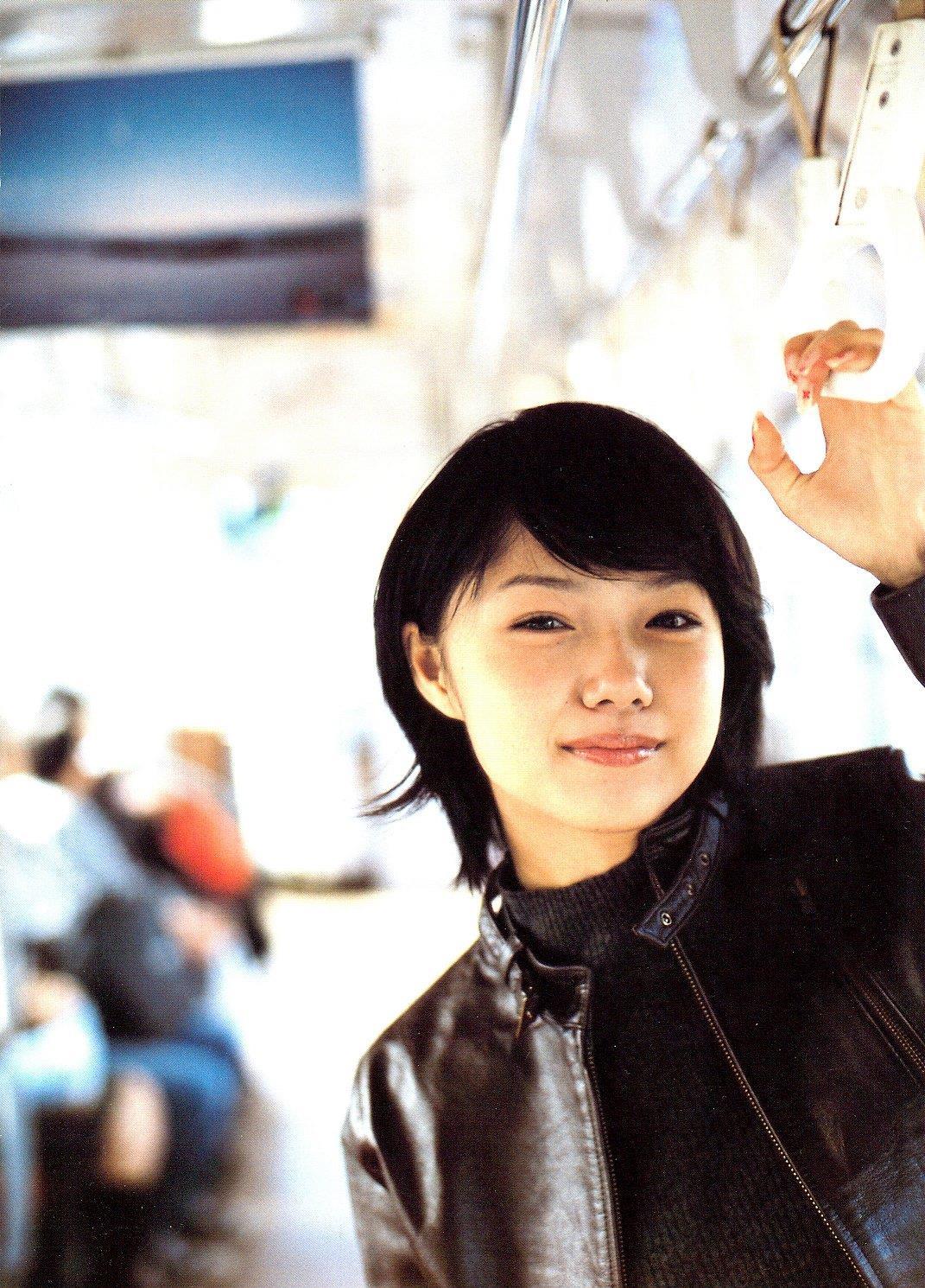 宮崎あおい エロ画像 98