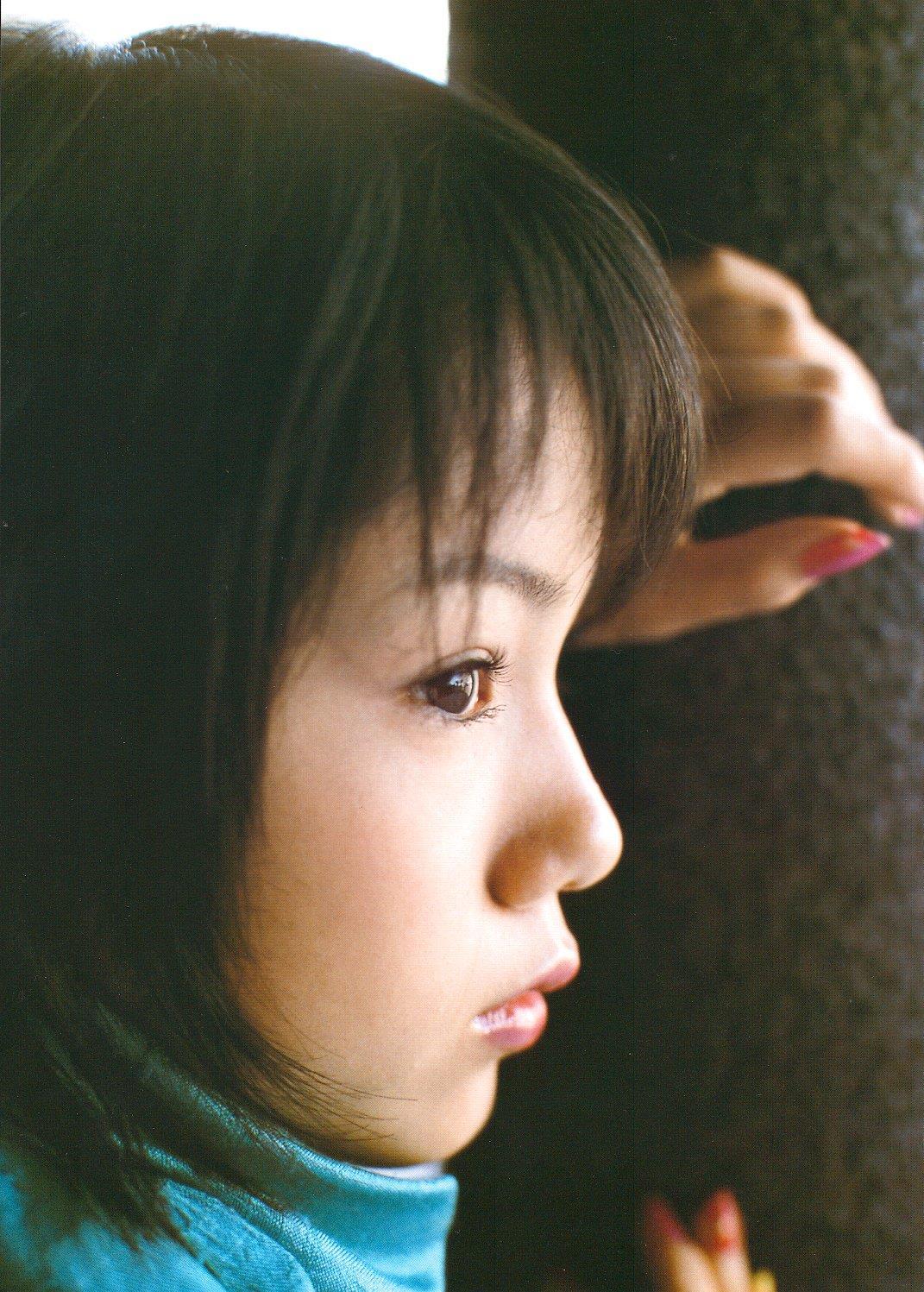 宮崎あおい エロ画像 105