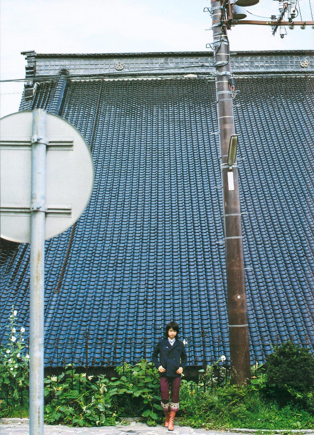 宮崎あおい エロ画像 108