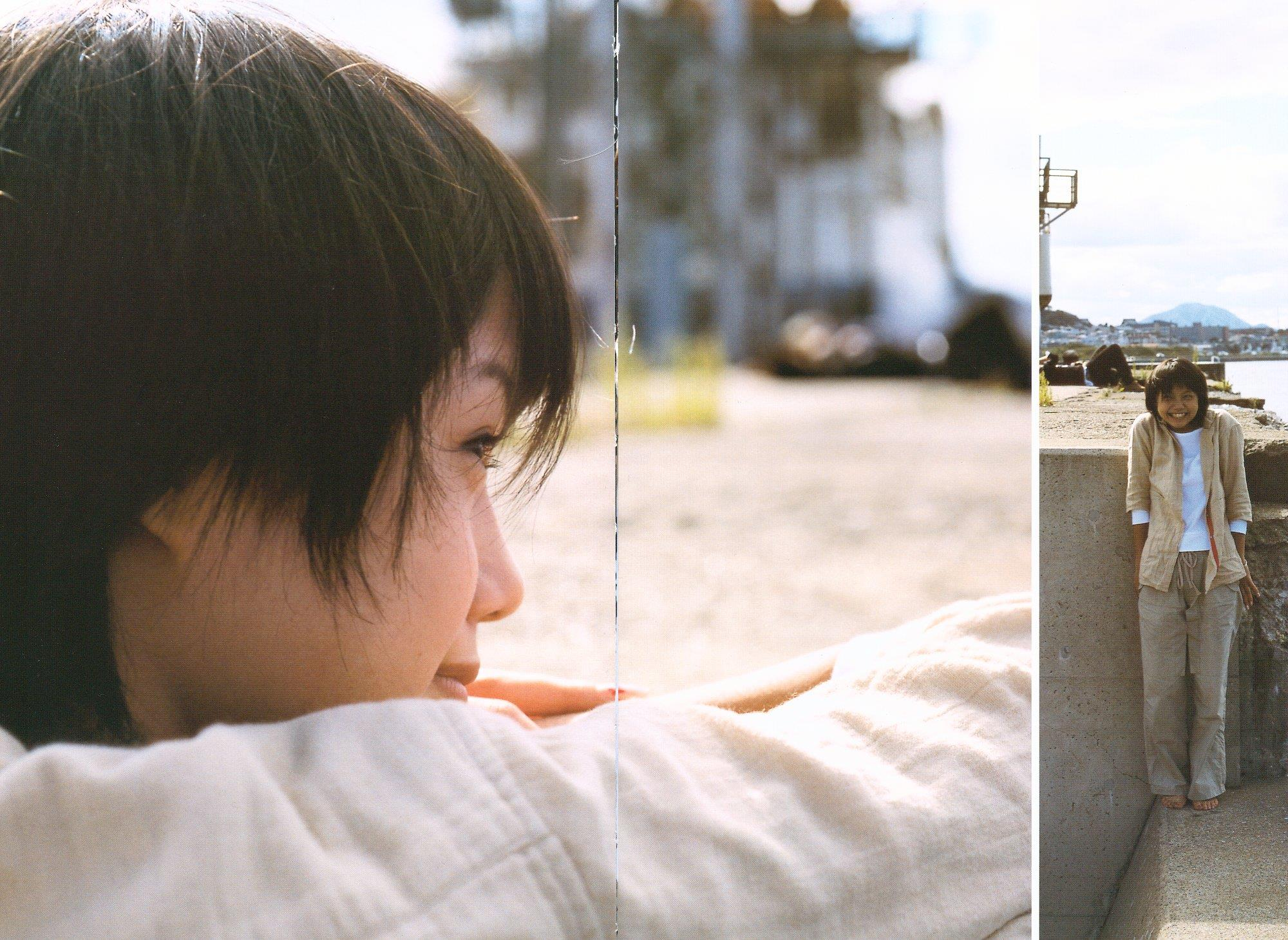 宮崎あおい エロ画像 123