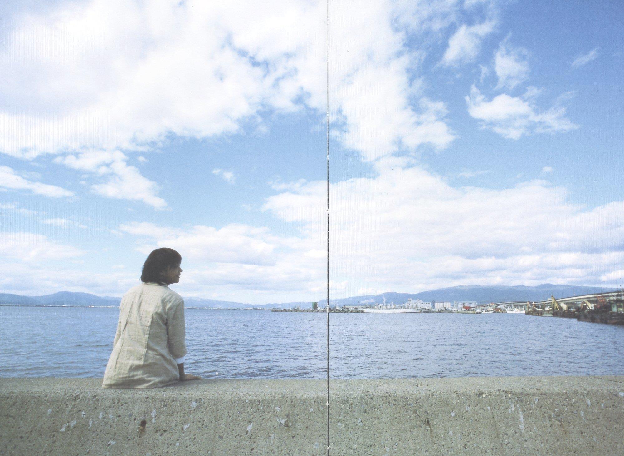 宮崎あおい エロ画像 130