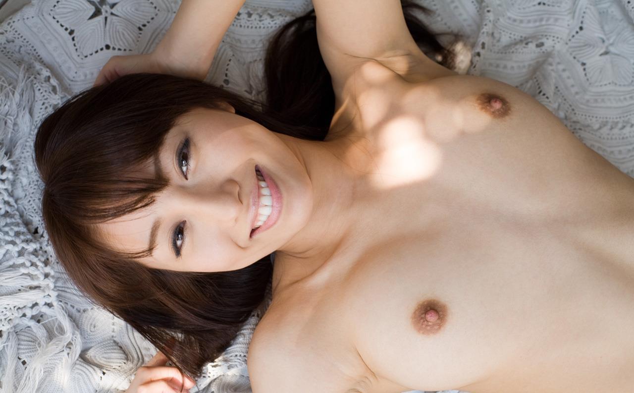 美雪ありす ヌード画像 28