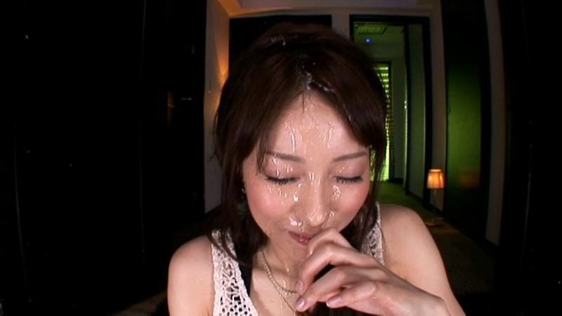 美雪ありす SEX画像 93