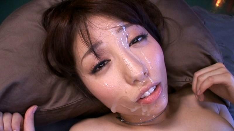 美雪ありす SEX画像 160
