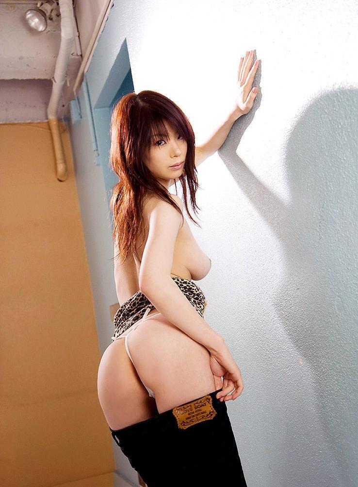 水城奈緒 画像 3