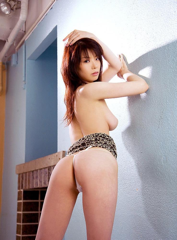水城奈緒 画像 4