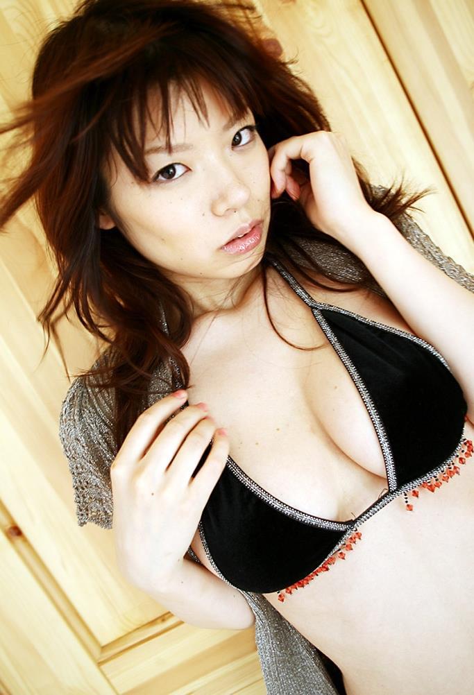 水城奈緒 画像 45