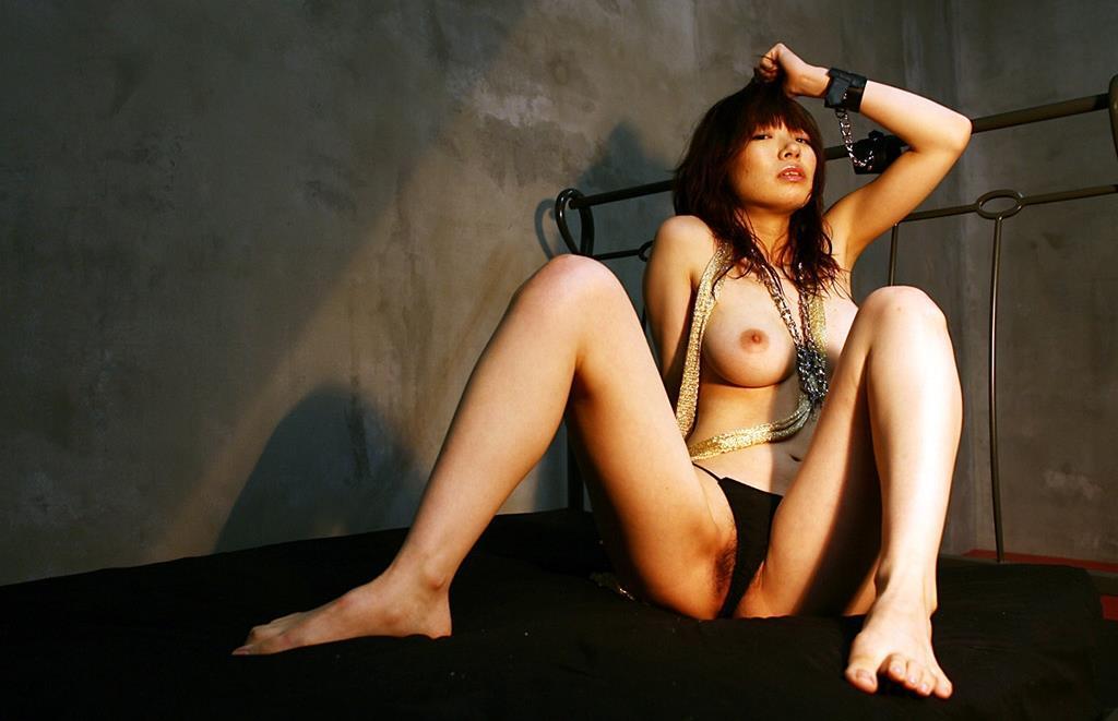 水城奈緒 画像 80