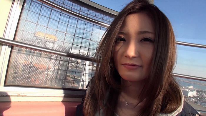 みづき乃愛 画像 34