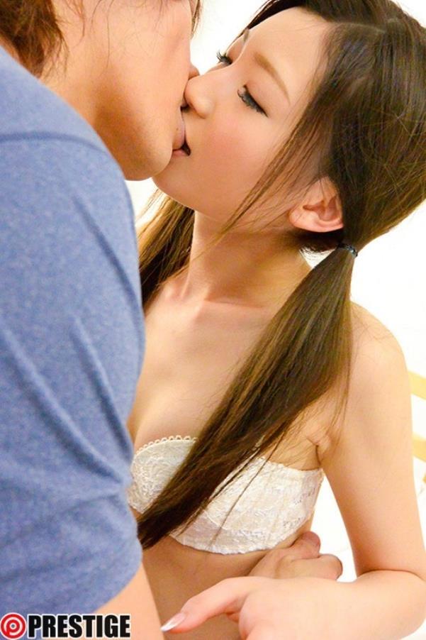 みづき乃愛 画像 78