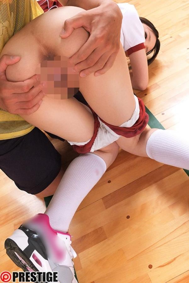 みづき乃愛 画像 100