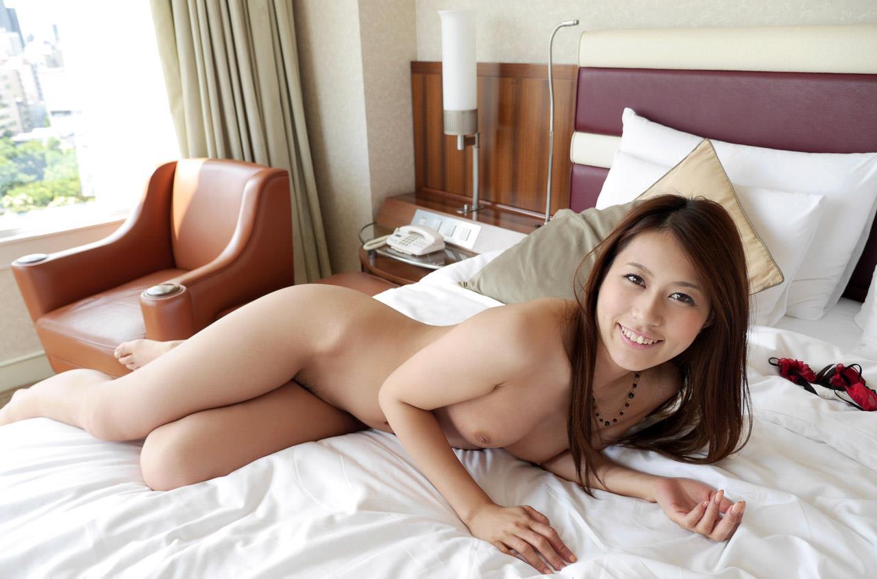 水野葵 セックス画像 56