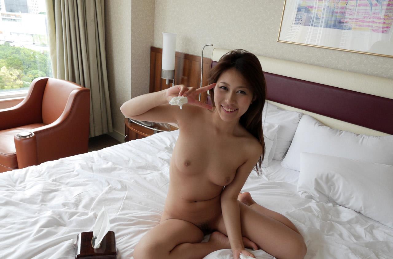 水野葵 セックス画像 96