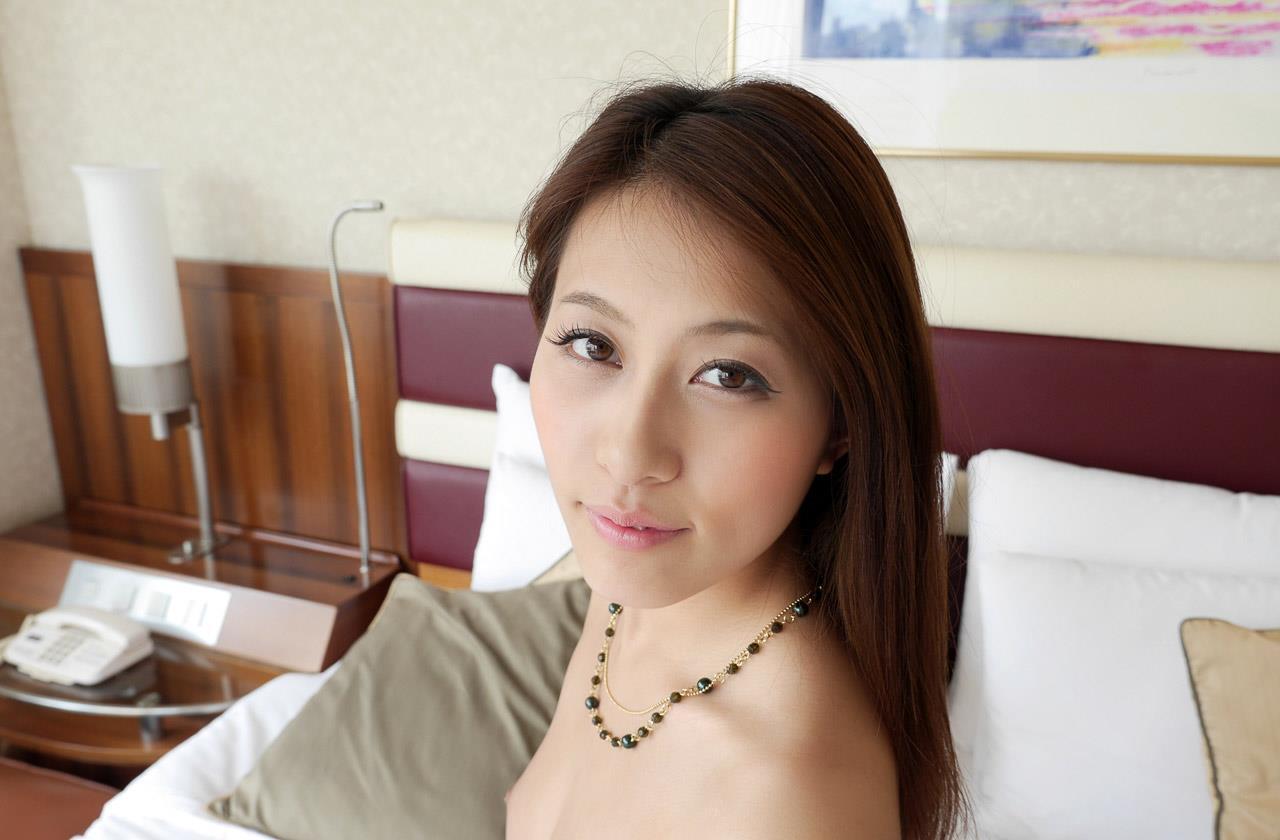 水野葵 エロ画像 73