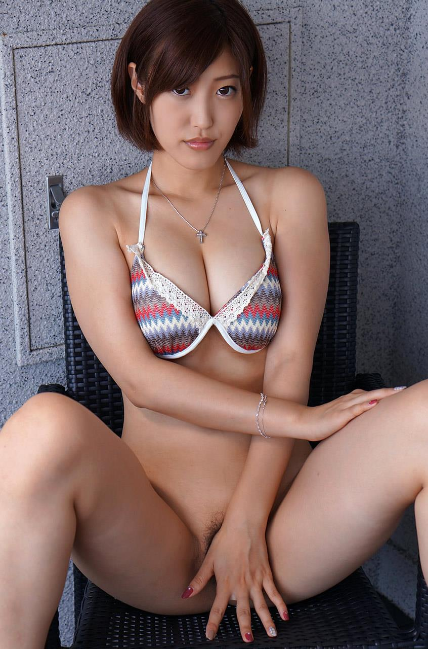 水野朝陽 ヌード画像 51