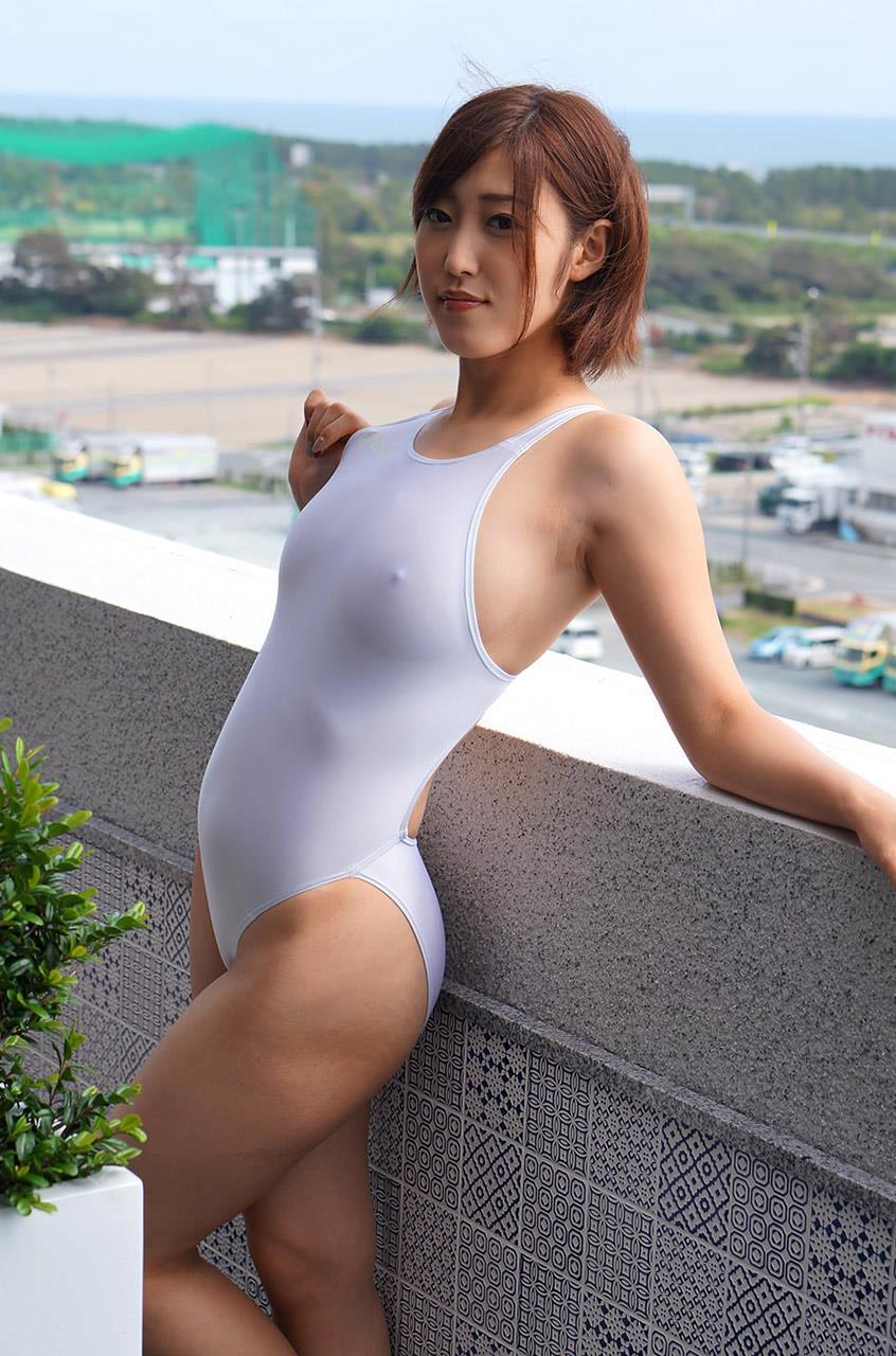 水野朝陽 ヌード画像 109