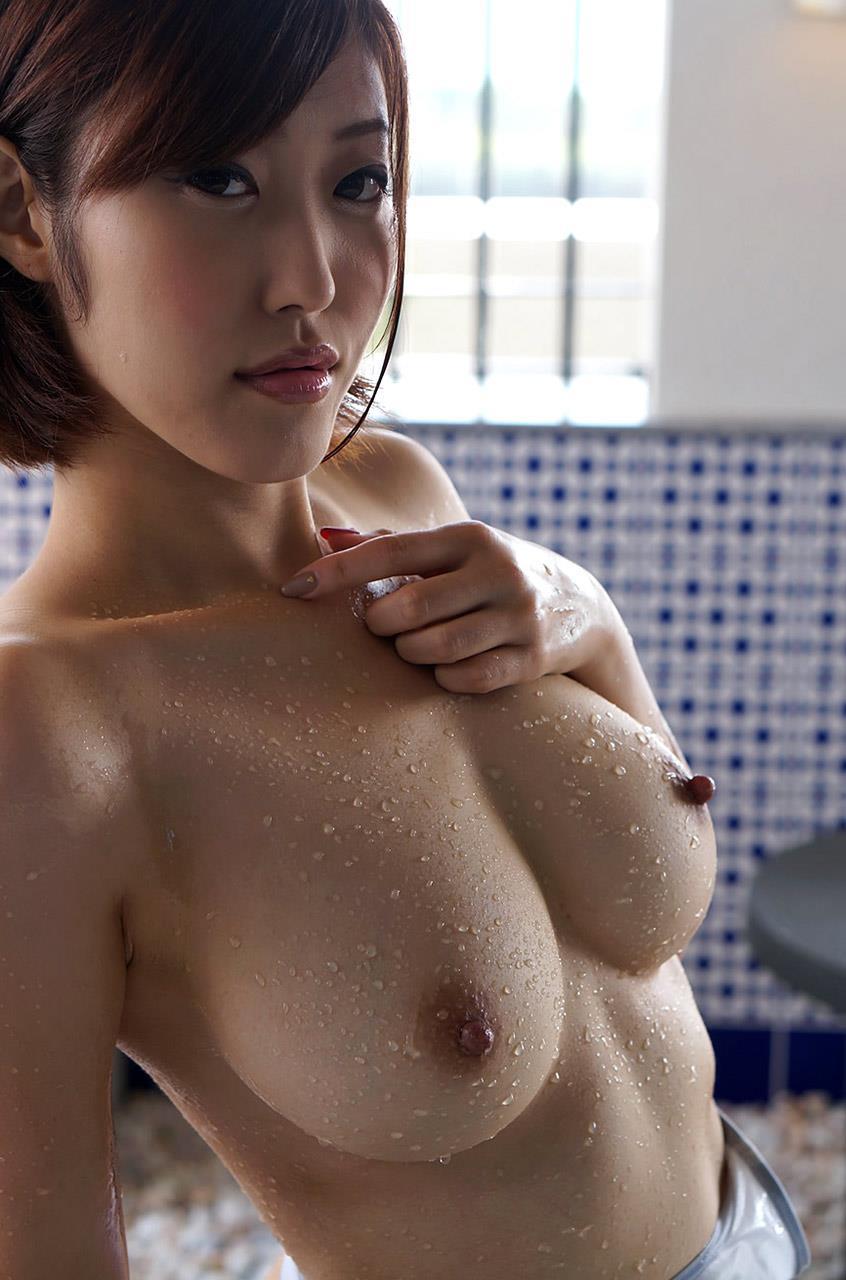 水野朝陽 ヌード画像 156