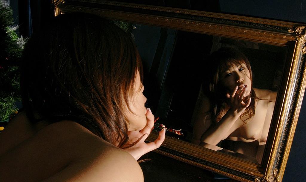 水野美香 エロ画像 21