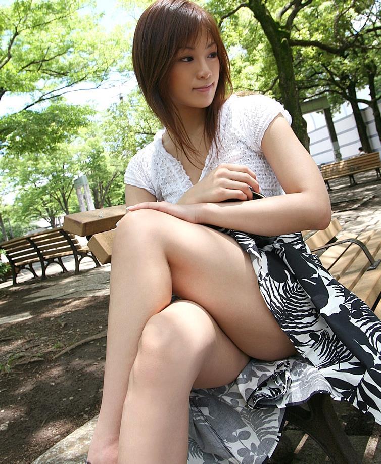 水野美香 SEX画像 8