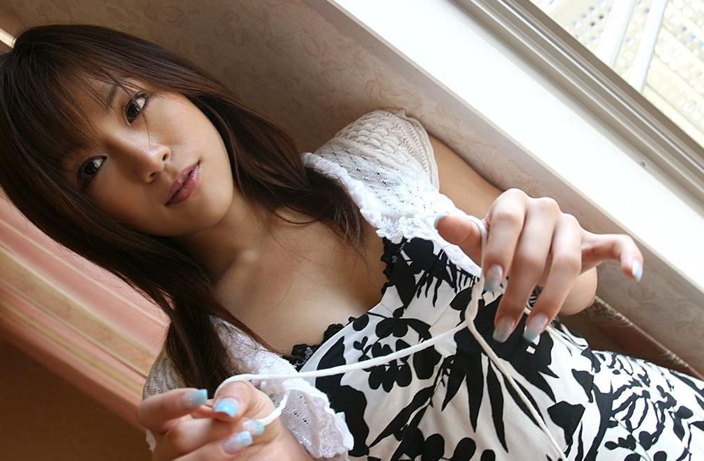 水野美香 SEX画像 32