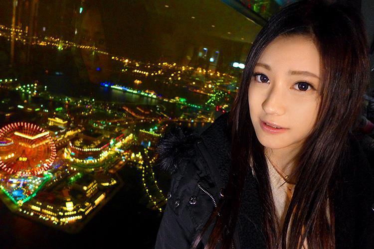 桃谷エリカ エロ画像 102