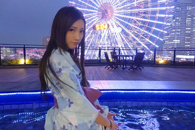 桃谷エリカ エロ画像 103
