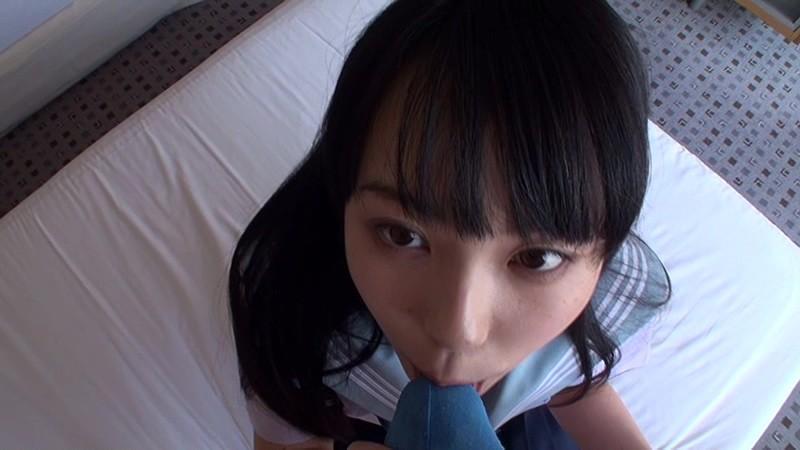 森川涼花 画像 32