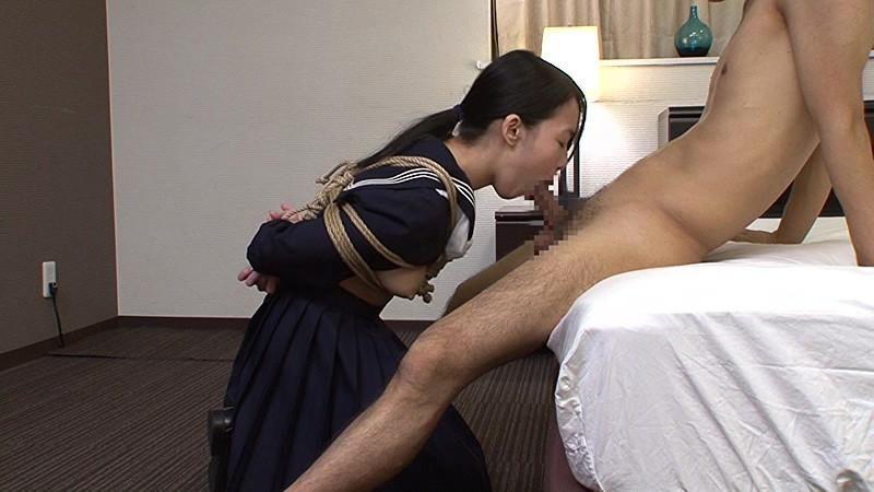 森川涼花 セックス画像 58