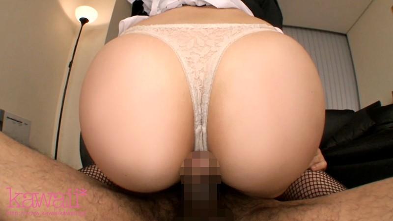 森川涼花 セックス画像 95