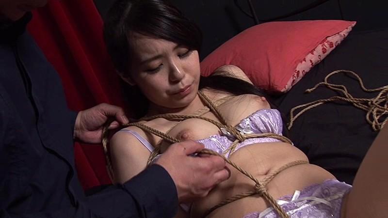 森川涼花 セックス画像 135