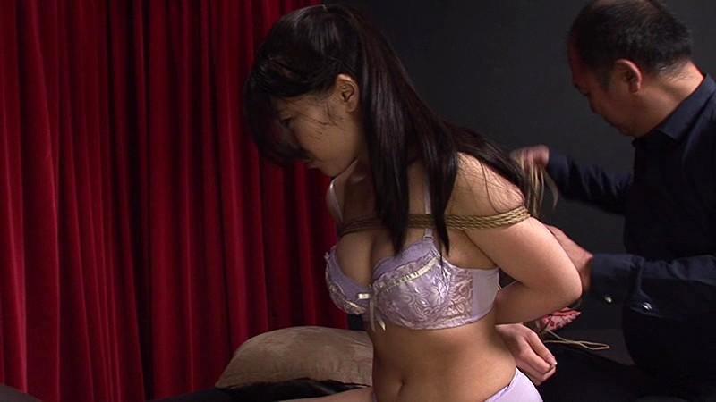 森川涼花 セックス画像 136