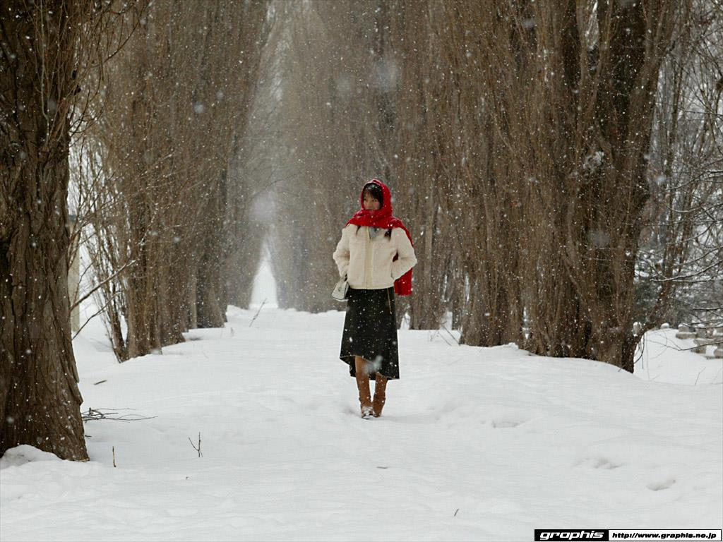 森下くるみ エロ画像 56
