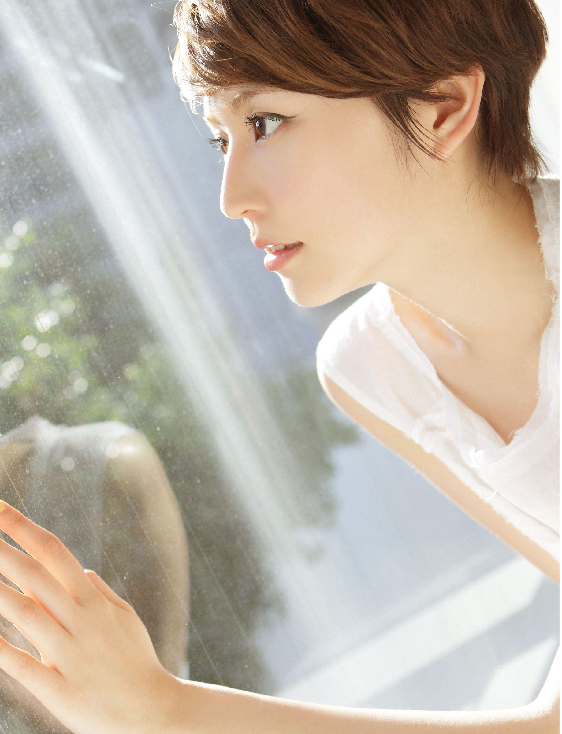 長澤まさみ 画像 6