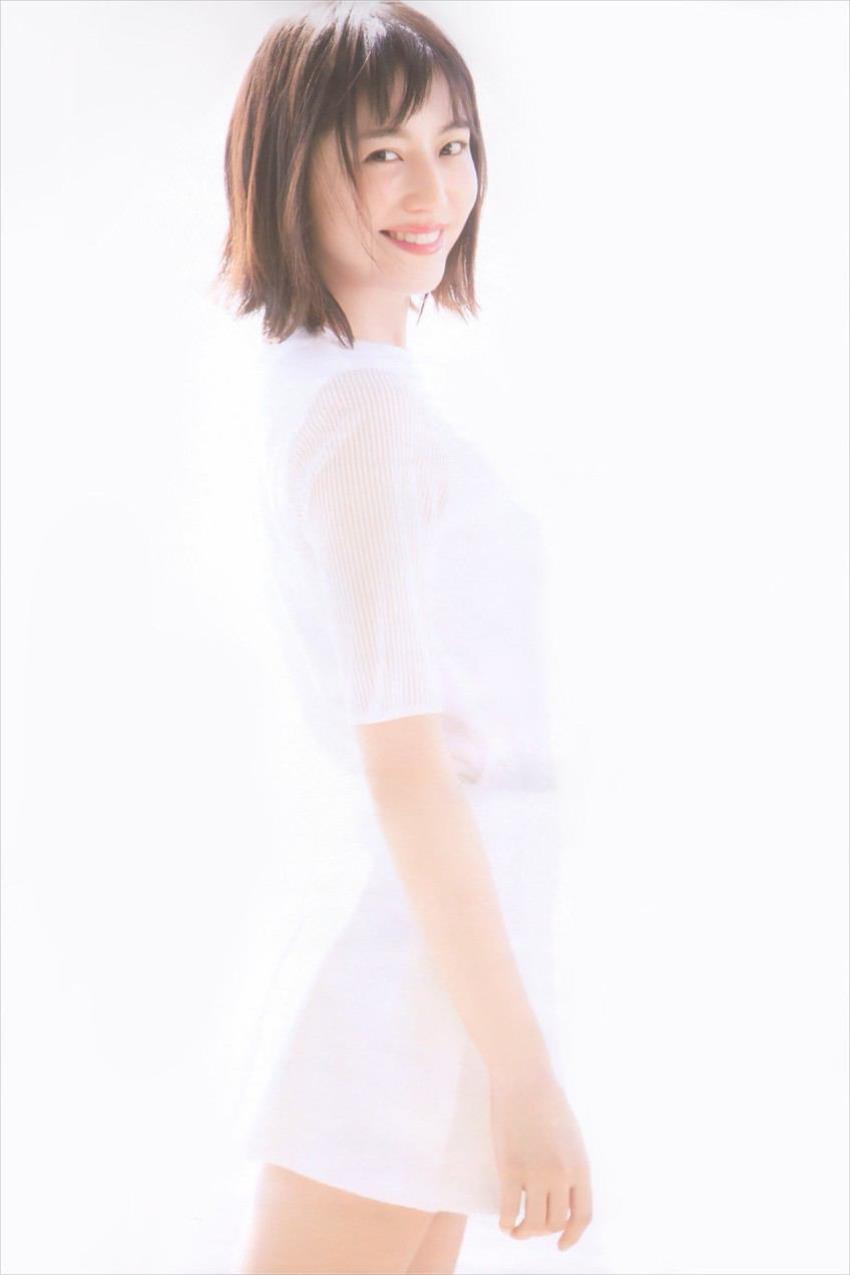 長澤まさみ 画像 67