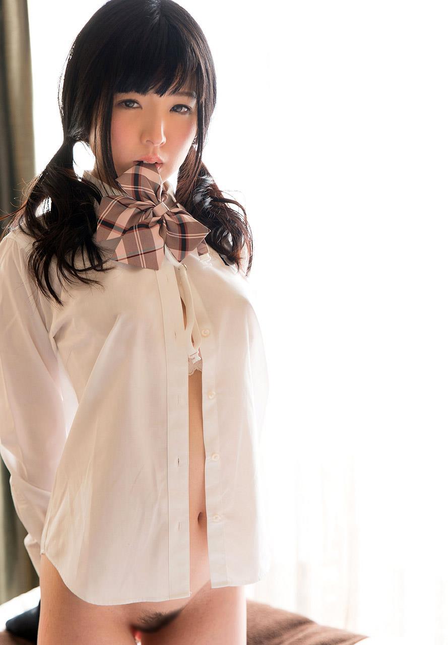 なごみ(AV女優) 画像 9