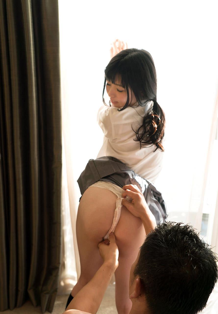 なごみ(AV女優) 画像 28