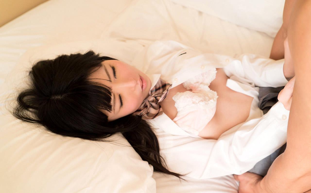 なごみ(AV女優) 画像 57