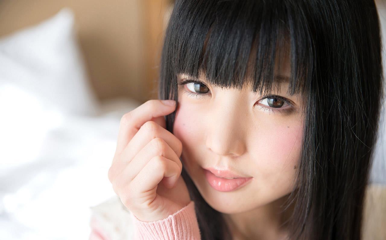 なごみ(AV女優) セックス画像 2
