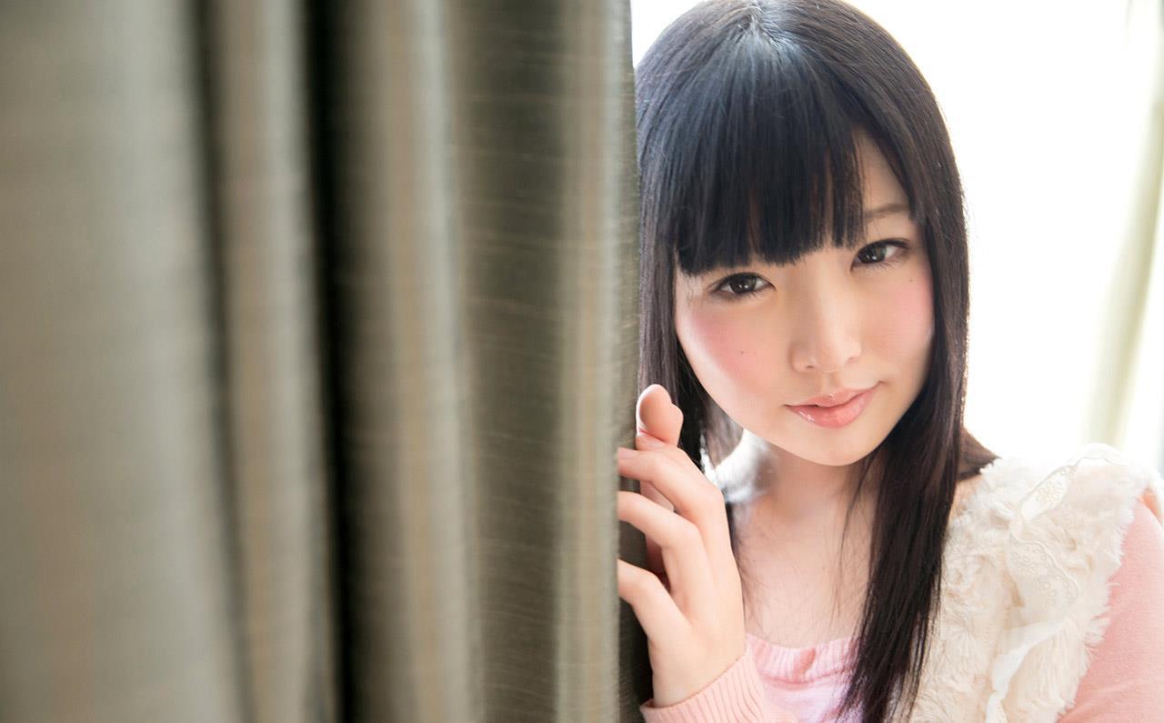 なごみ(AV女優) セックス画像 3