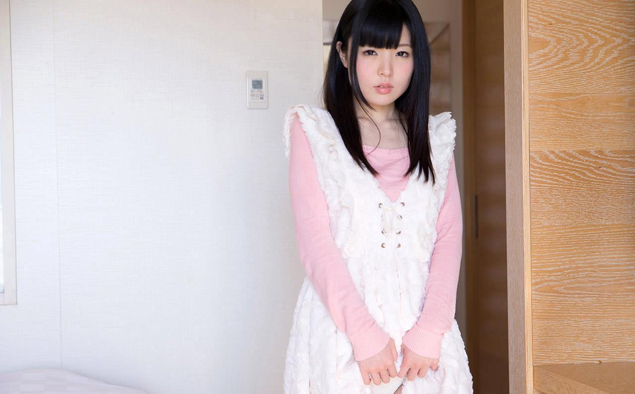 なごみ(AV女優) セックス画像 5