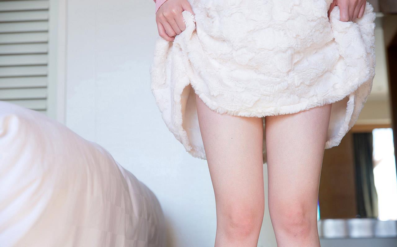 なごみ(AV女優) セックス画像 6