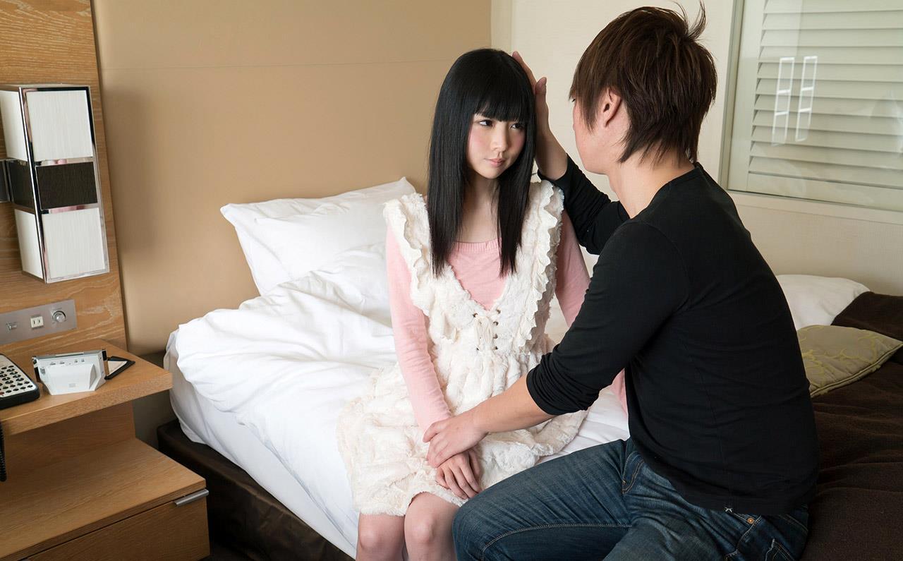 なごみ(AV女優) セックス画像 18