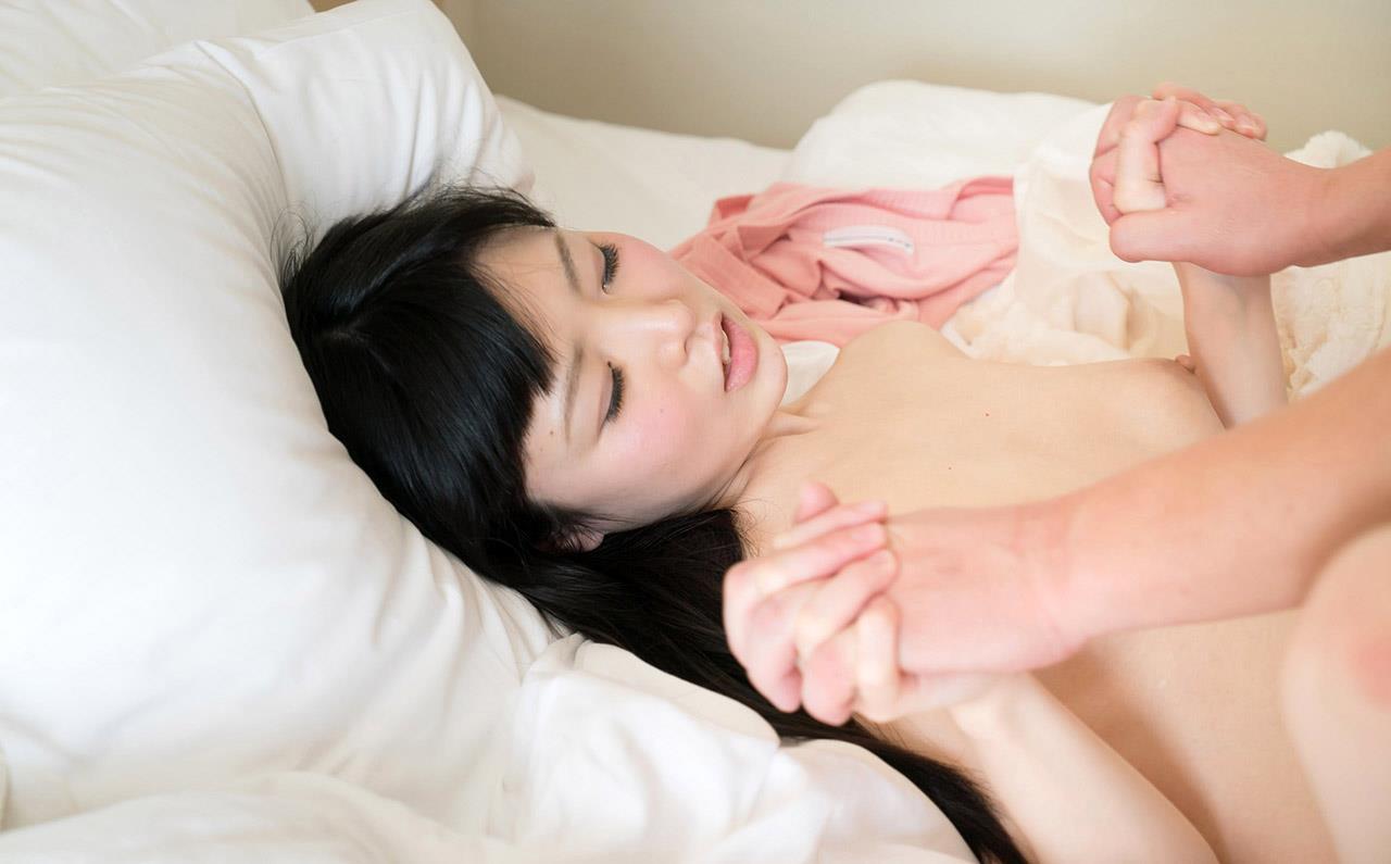 なごみ(AV女優) セックス画像 58
