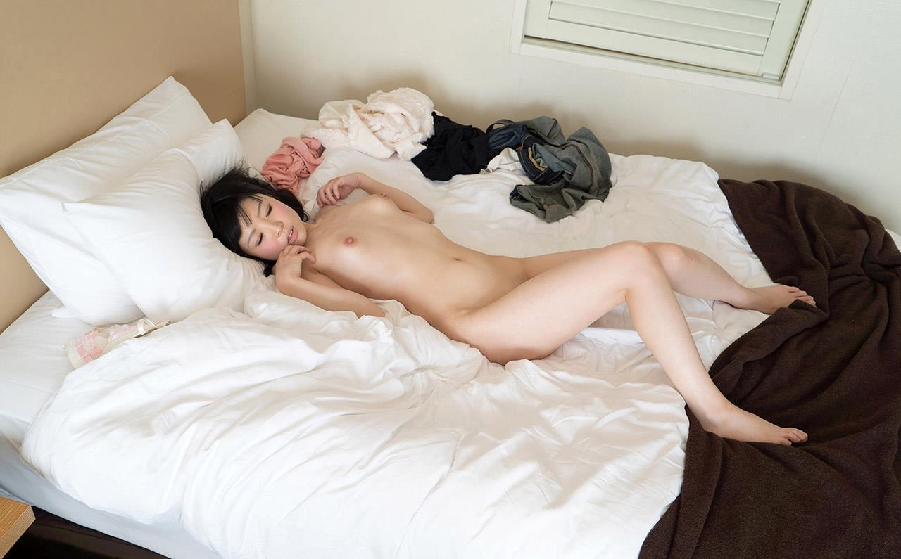なごみ(AV女優) セックス画像 60