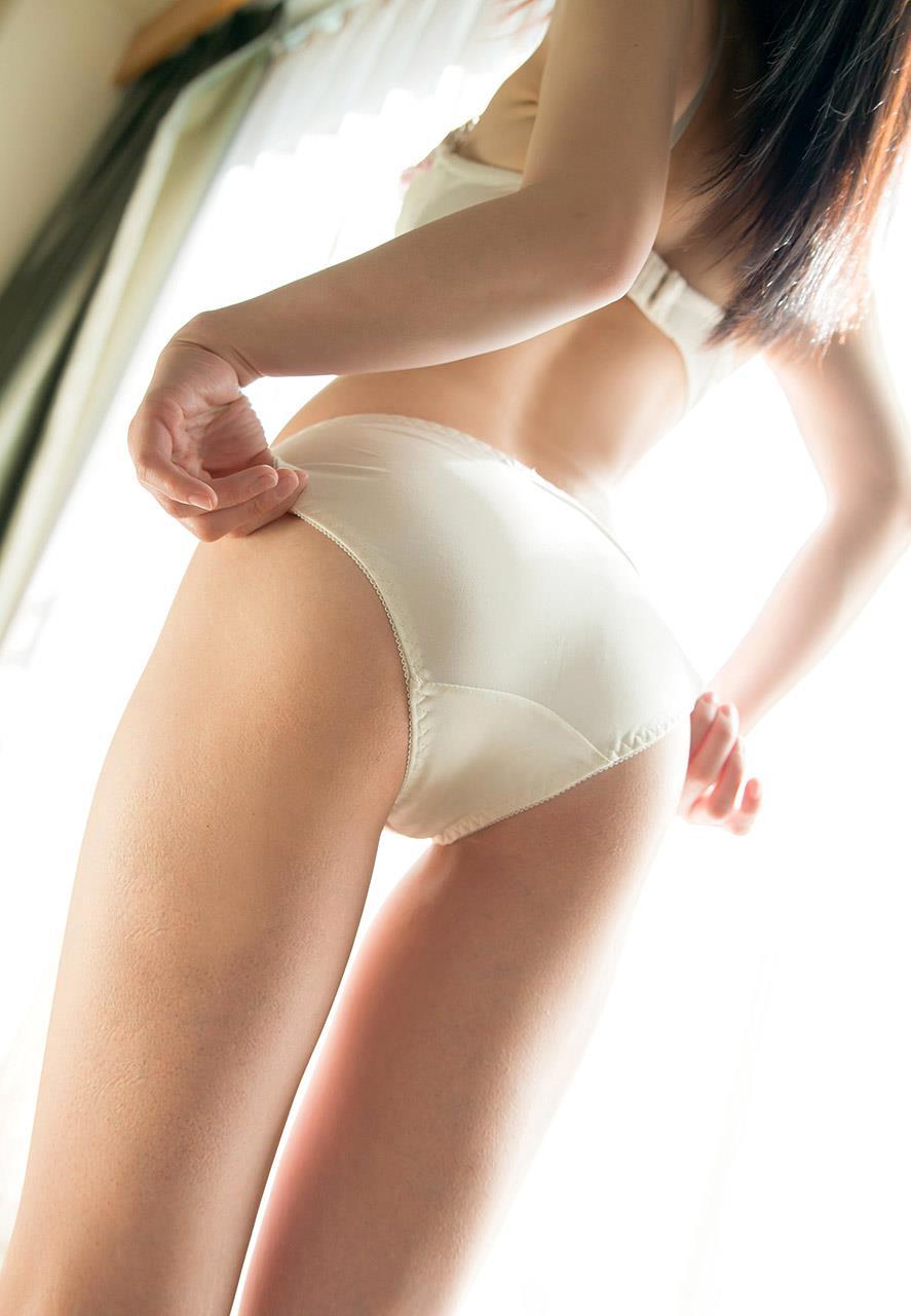 なごみ(AV女優) セックス画像 63