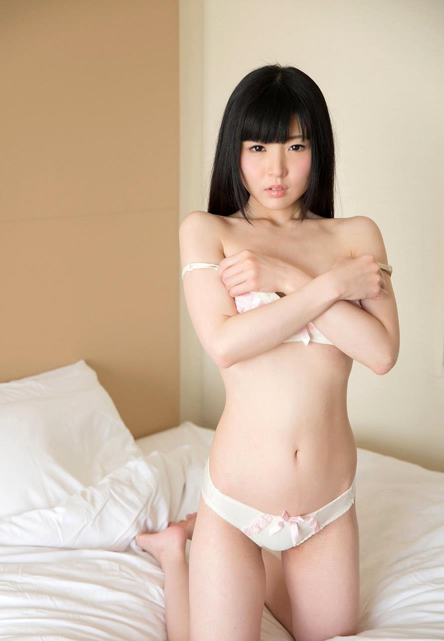 なごみ(AV女優) セックス画像 67