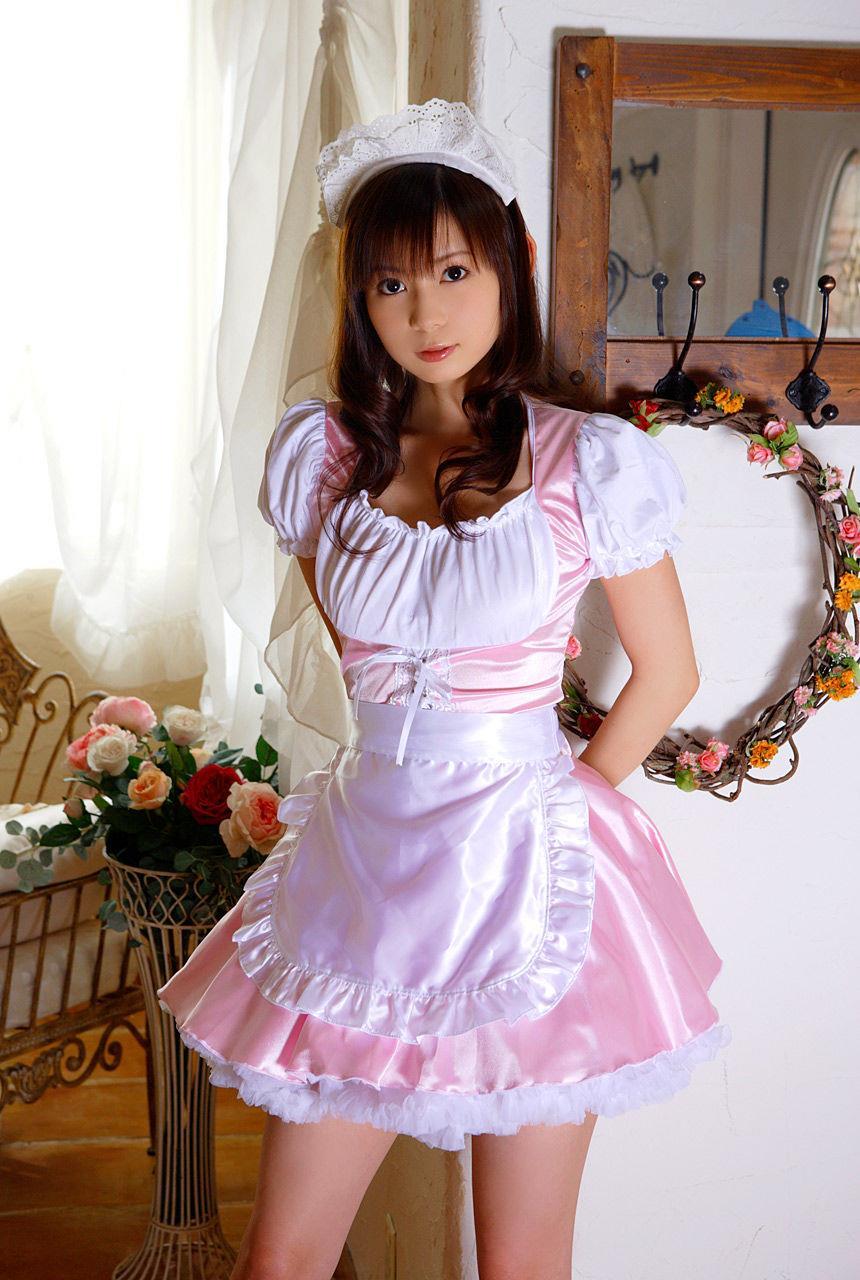中川翔子 画像 1